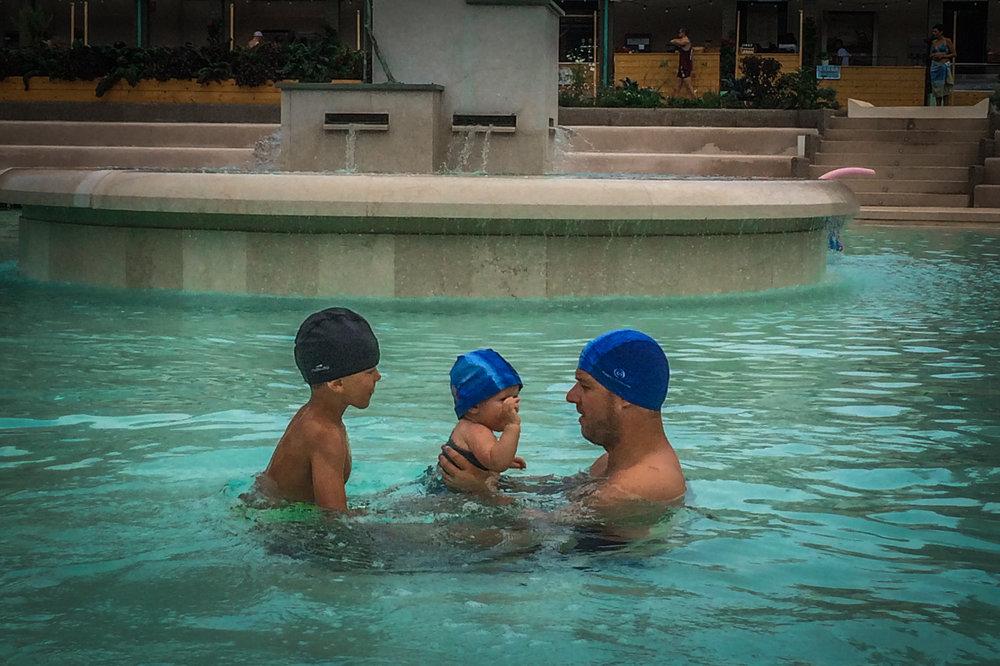 Milaan- Brera- navigli - duomo - Reizen met kinderen - withkidsontheroad-32.jpg