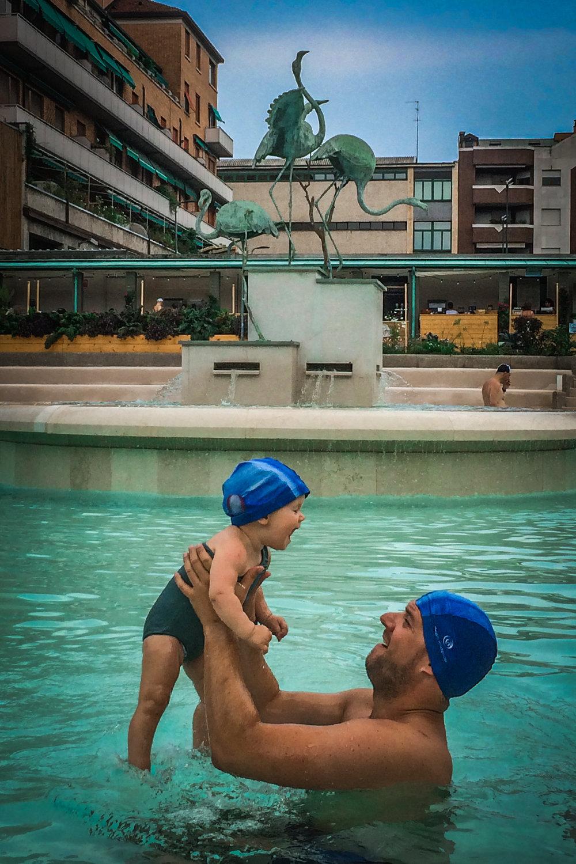 Milaan- Brera- navigli - duomo - Reizen met kinderen - withkidsontheroad-35.jpg