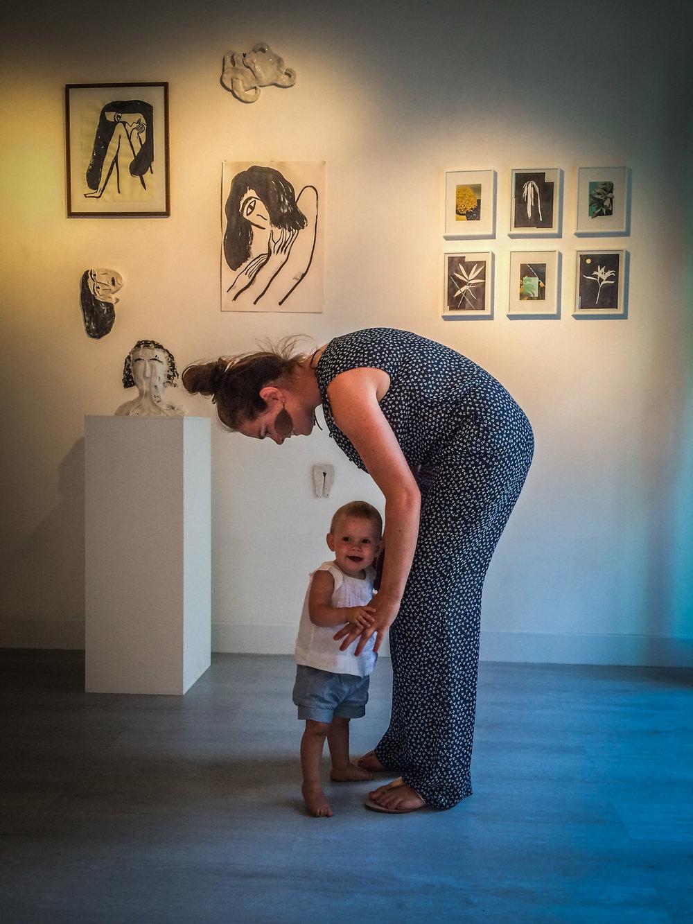 Milaan- Brera- navigli - duomo - Reizen met kinderen - withkidsontheroad-22.jpg