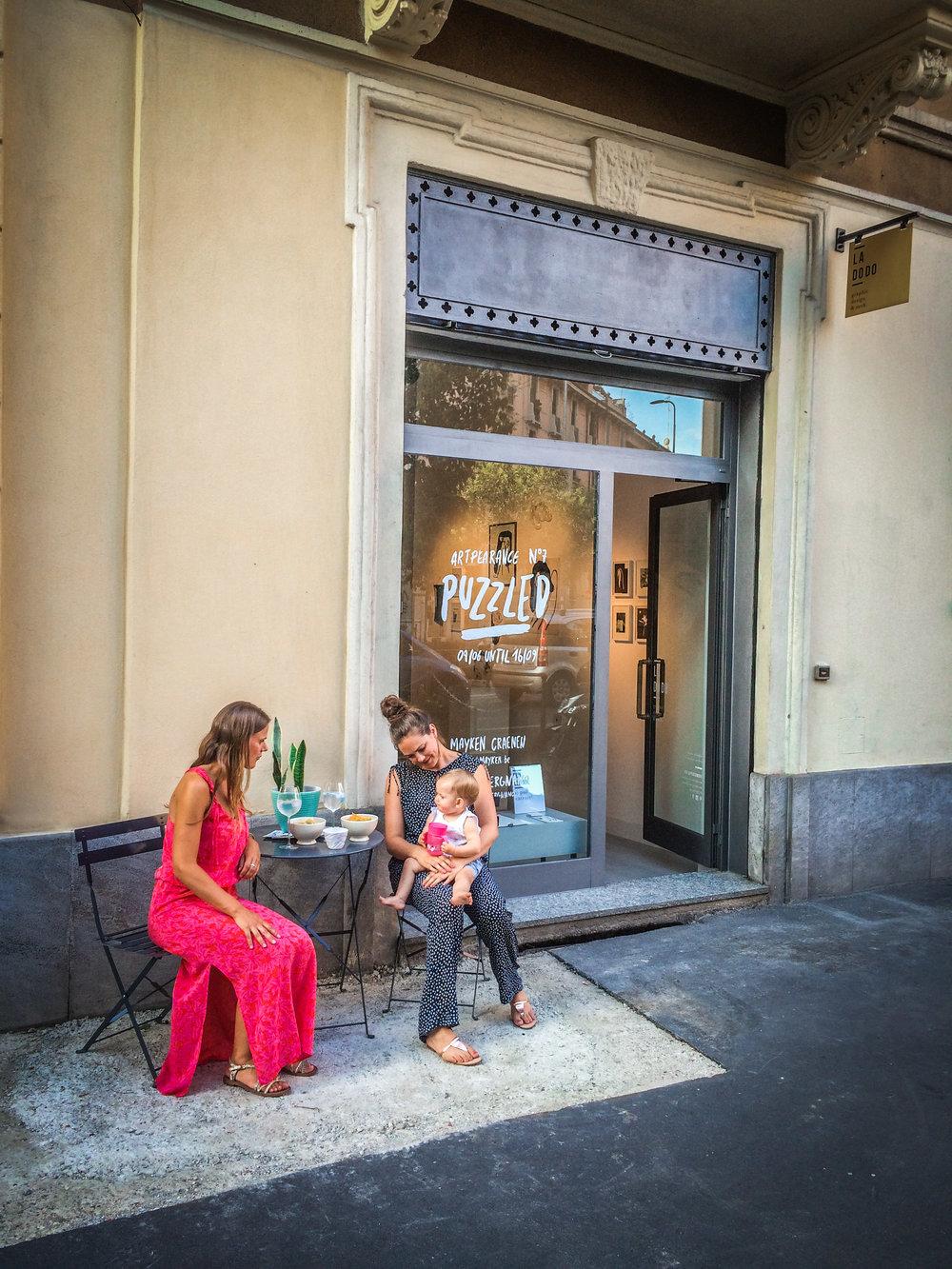 Milaan- Brera- navigli - duomo - Reizen met kinderen - withkidsontheroad-23.jpg
