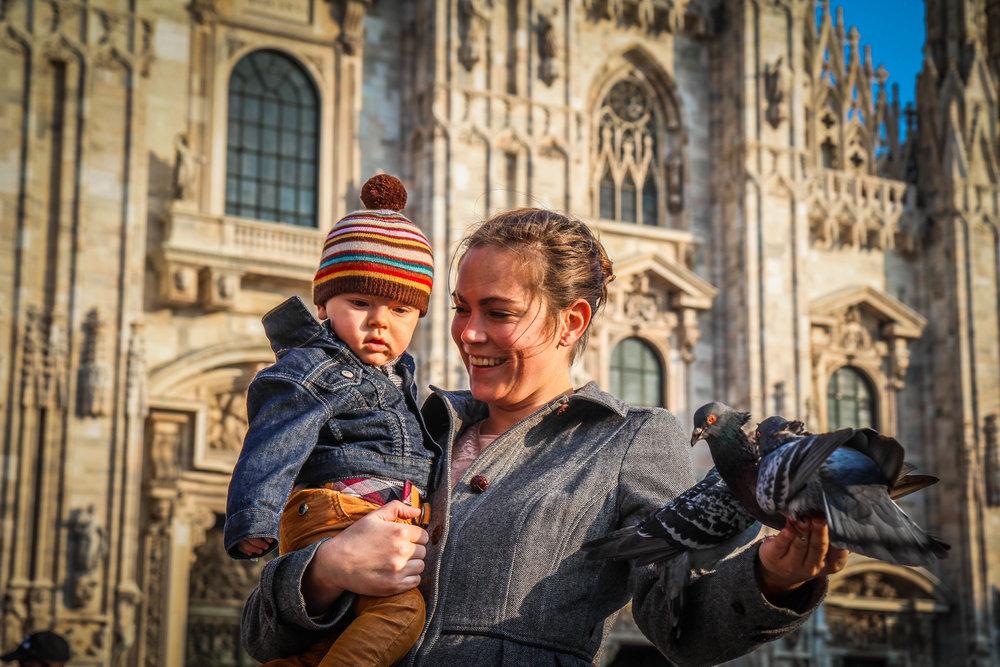 Milaan- Brera- navigli - duomo - Reizen met kinderen - withkidsontheroad-44.jpg