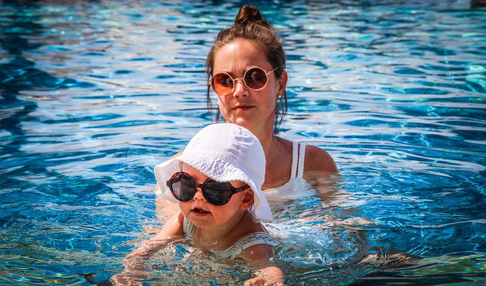 Abu Dhabi - Reizen met kinderen - withkidsontheroad-21.jpg