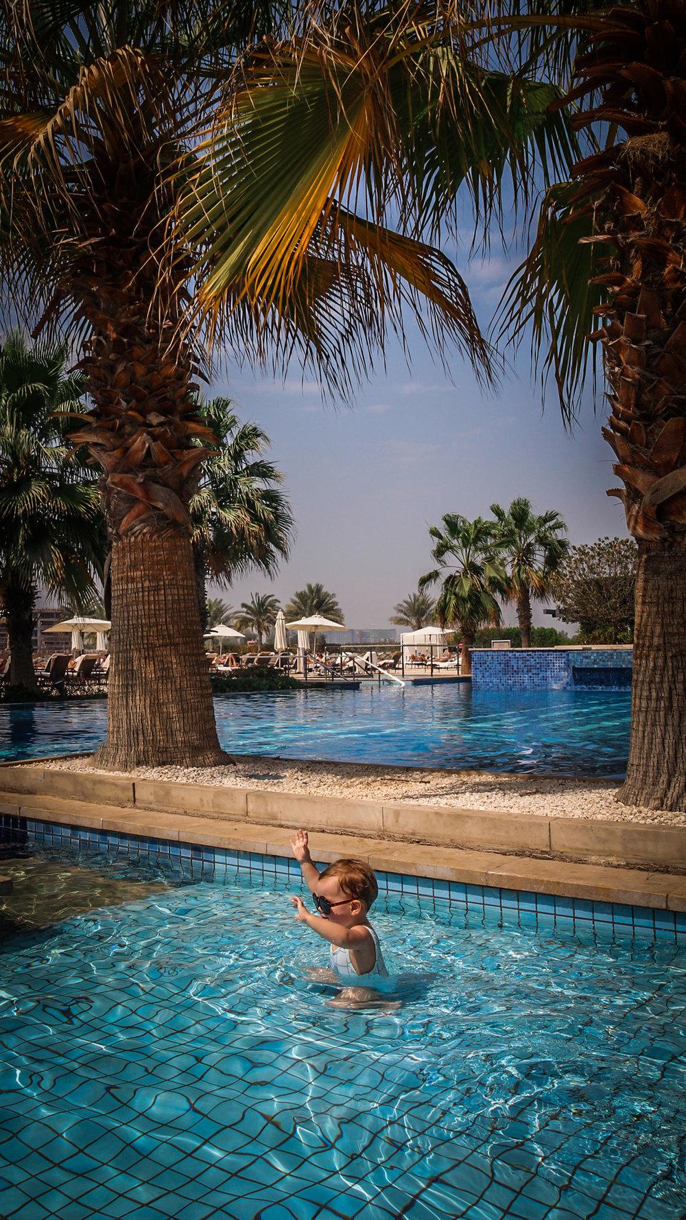Abu Dhabi - Reizen met kinderen - withkidsontheroad-97.jpg