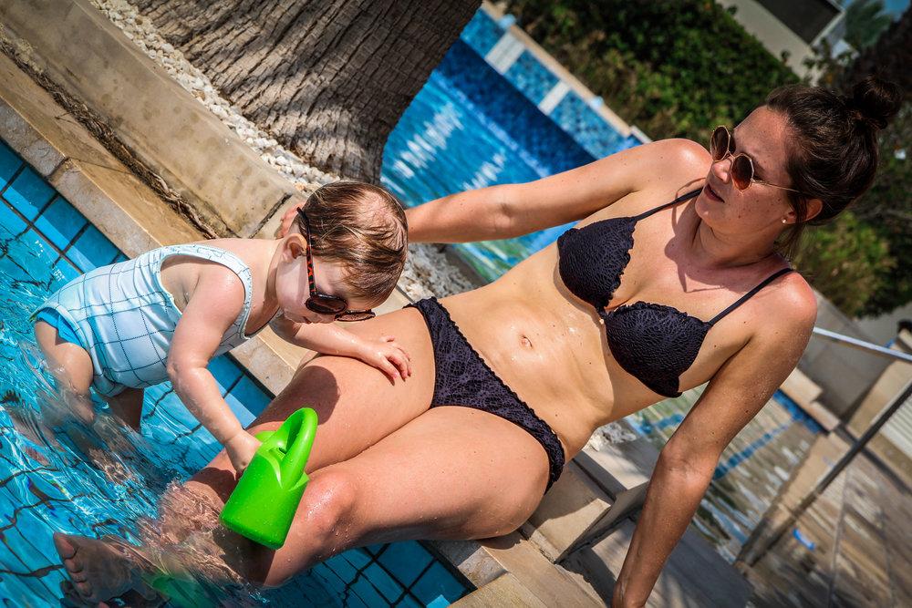 Abu Dhabi - Reizen met kinderen - withkidsontheroad-44.jpg