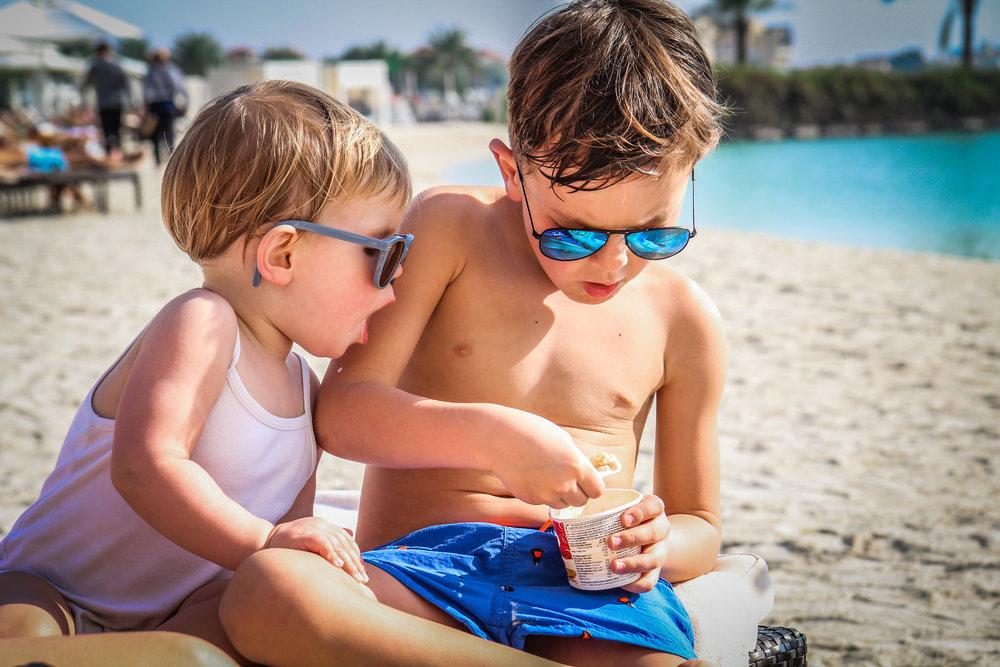Abu Dhabi - Reizen met kinderen - withkidsontheroad-6.jpg