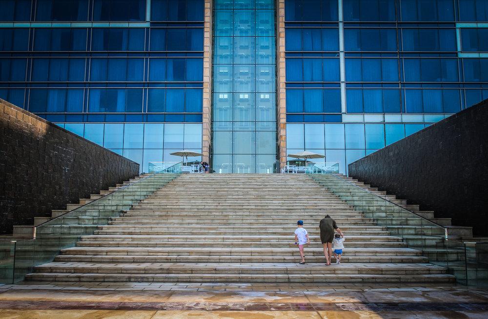 Abu Dhabi - Reizen met kinderen - withkidsontheroad-2.jpg
