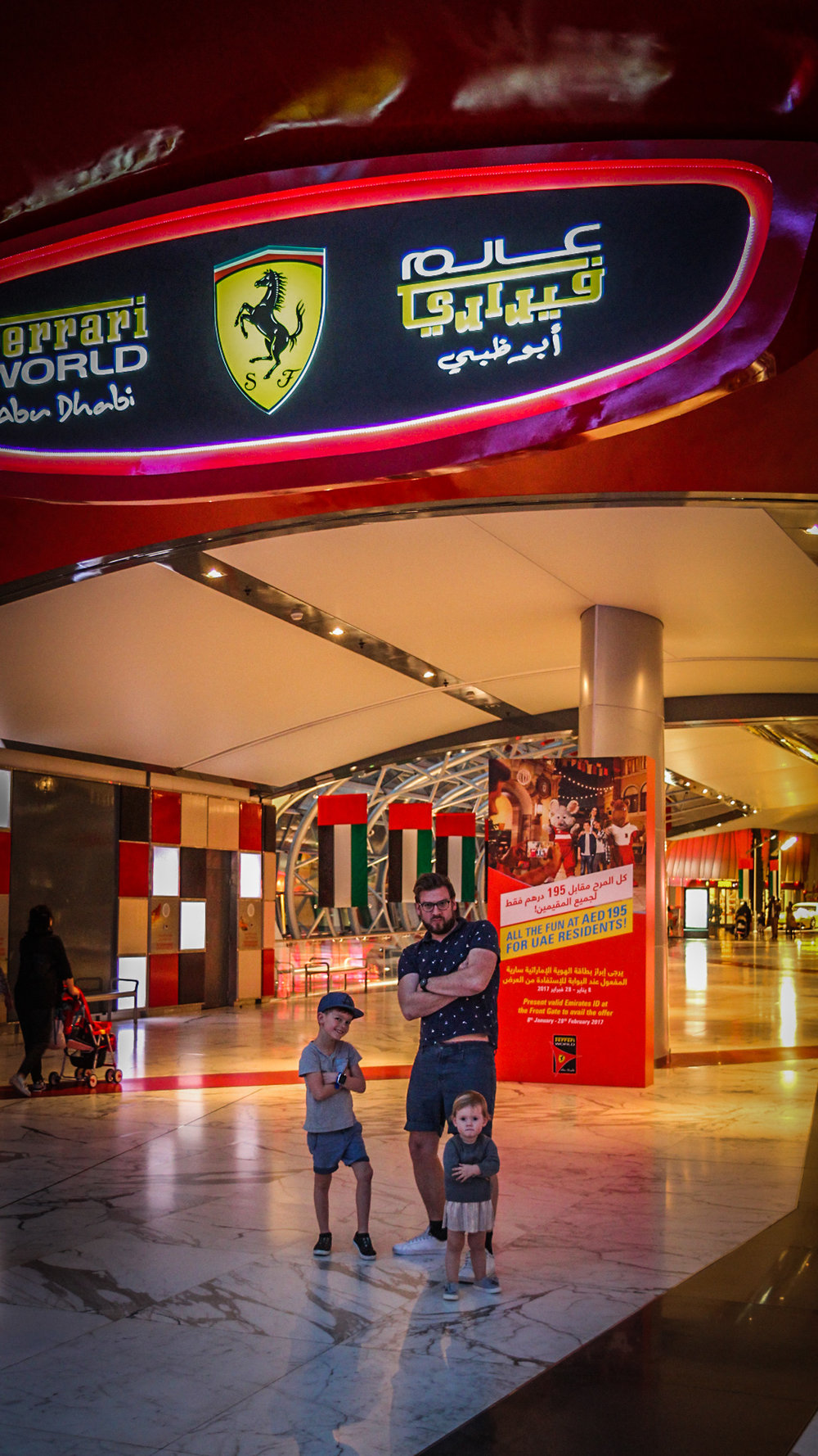 Abu Dhabi - Reizen met kinderen - withkidsontheroad-4.jpg