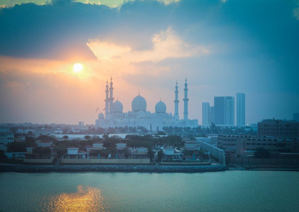 Abu Dhabi - Reizen met kinderen - withkidsontheroad-11.jpg