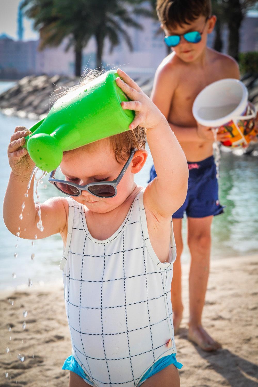 Abu Dhabi - Reizen met kinderen - withkidsontheroad-13.jpg