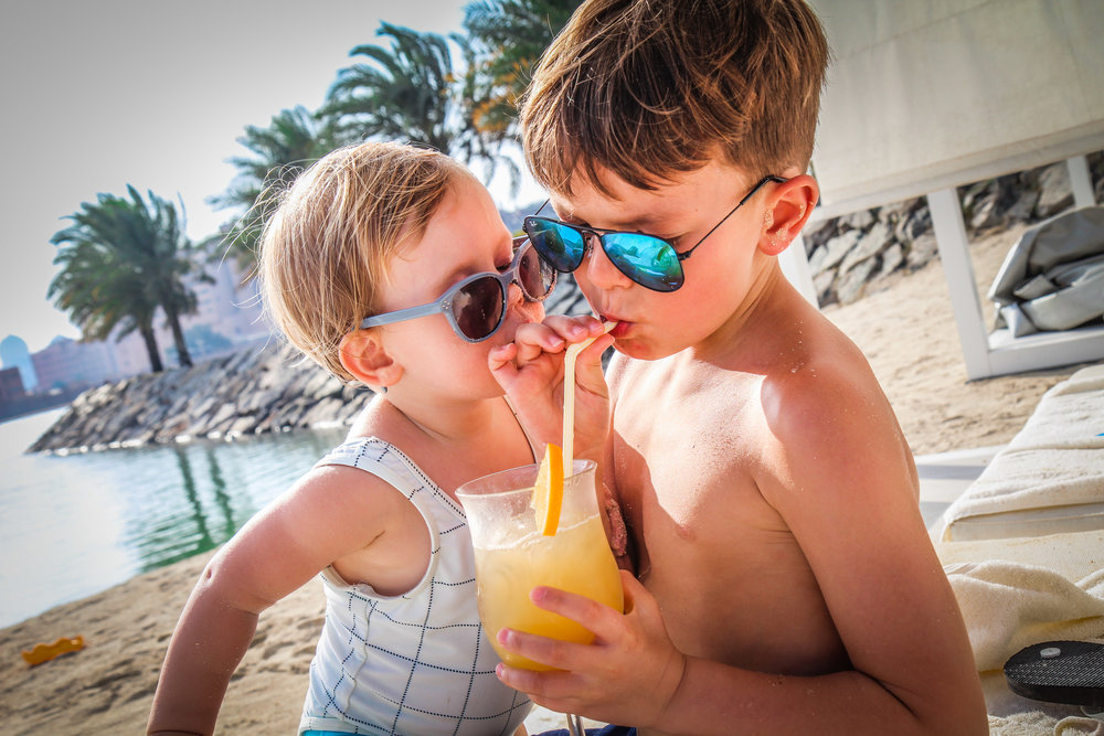 Abu Dhabi - Reizen met kinderen - withkidsontheroad-15.jpg