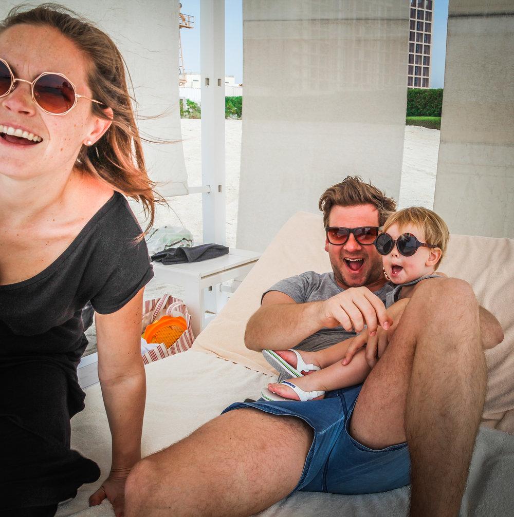 Abu Dhabi - Reizen met kinderen - withkidsontheroad-42.jpg
