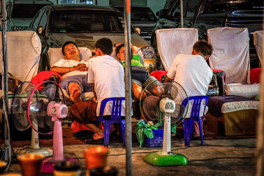 Thailand_Chiangmai_Reizen_met_kinderen_noord (43 van 97).jpg