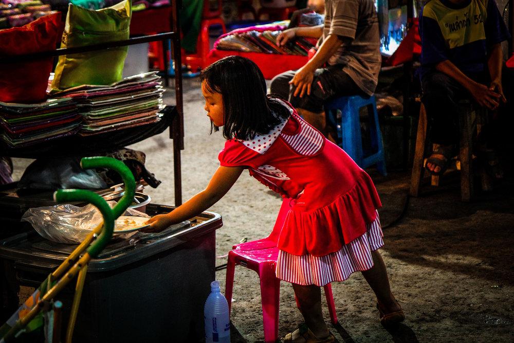Thailand_Chiangmai_Reizen_met_kinderen_noord (45 van 97).jpg