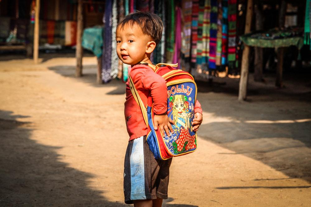 Thailand_Chiangmai_Reizen_met_kinderen_noord (58 van 97).jpg