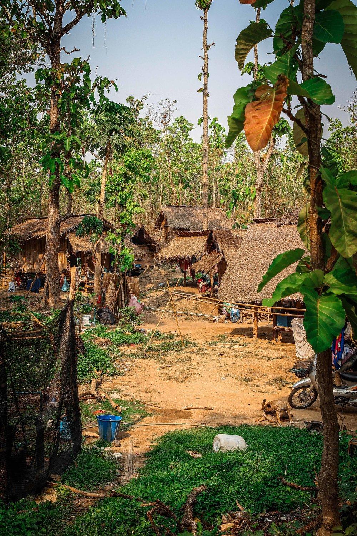 Thailand_Chiangmai_Reizen_met_kinderen_noord (60 van 97).jpg
