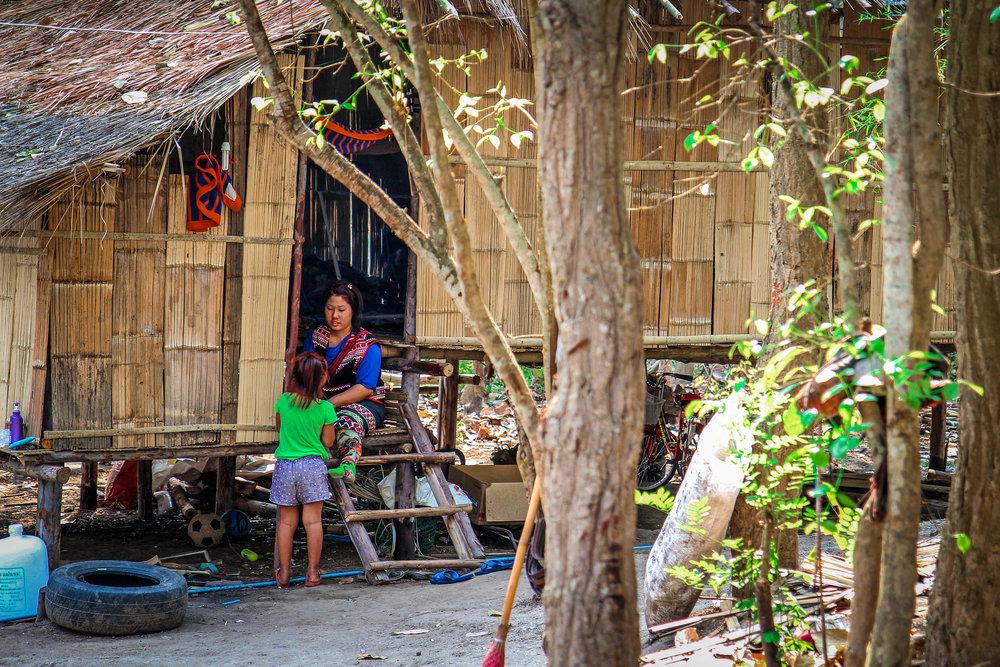Thailand_Chiangmai_Reizen_met_kinderen_noord (61 van 97).jpg