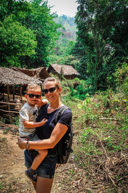 Thailand_Chiangmai_Reizen_met_kinderen_noord (71 van 97).jpg