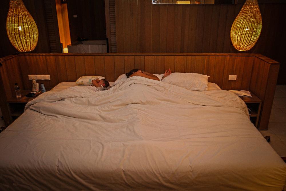 Thailand_Chiangmai_Reizen_met_kinderen_Veranda_Resort (1 van 6).jpg