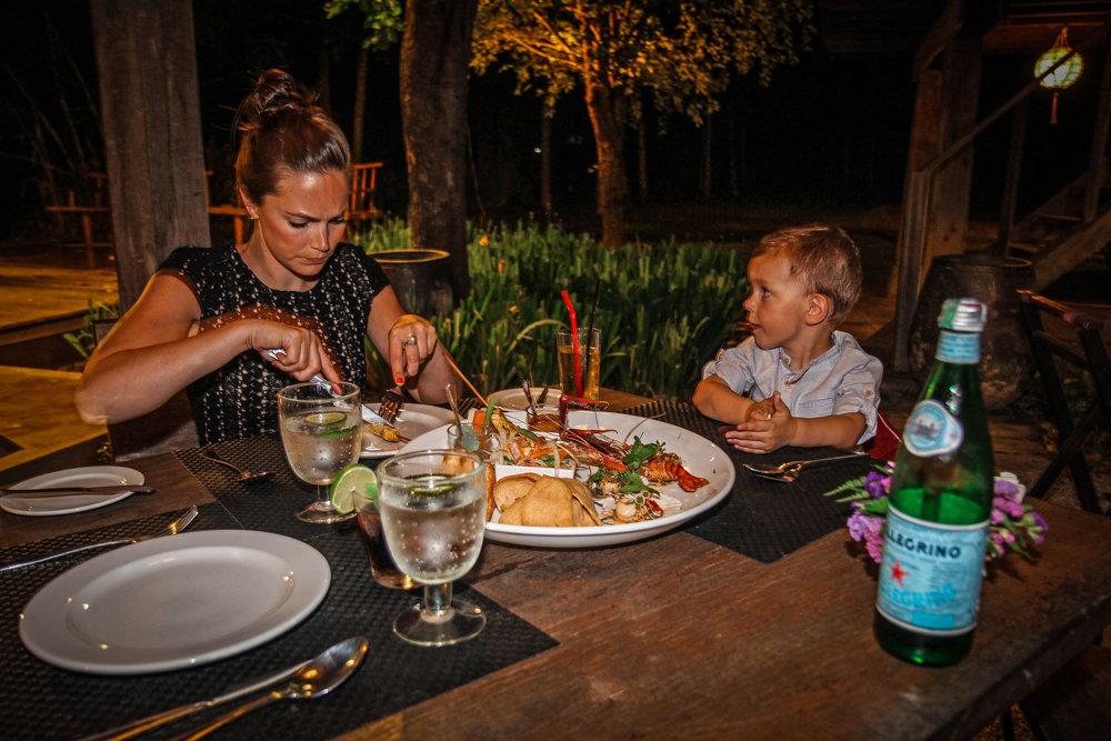 Thailand_Chiangmai_Reizen_met_kinderen_Veranda_Resort (1 van 7.jpg