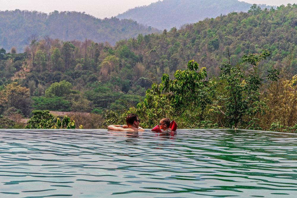 Thailand_Chiangmai_Reizen_met_kinderen_Veranda_Resort (1 van4).jpg