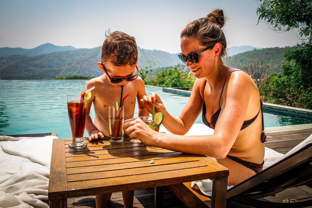 Thailand_Chiangmai_Reizen_met_kinderen_Veranda_Resort (1 van5.jpg