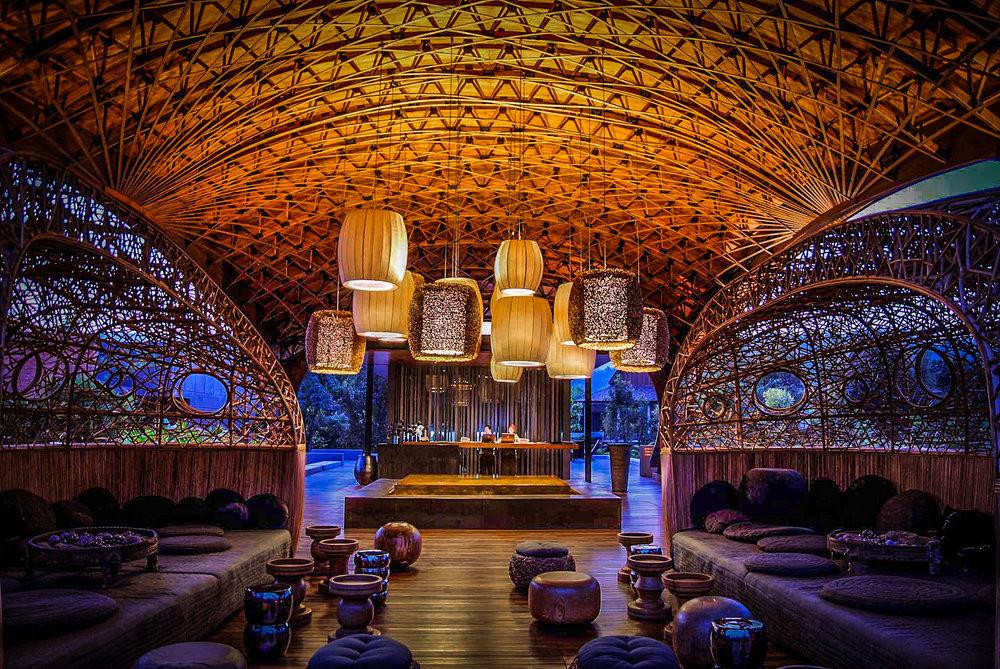Thailand_Chiangmai_Reizen_met_kinderen_Veranda_Resort (3 van 3).jpg