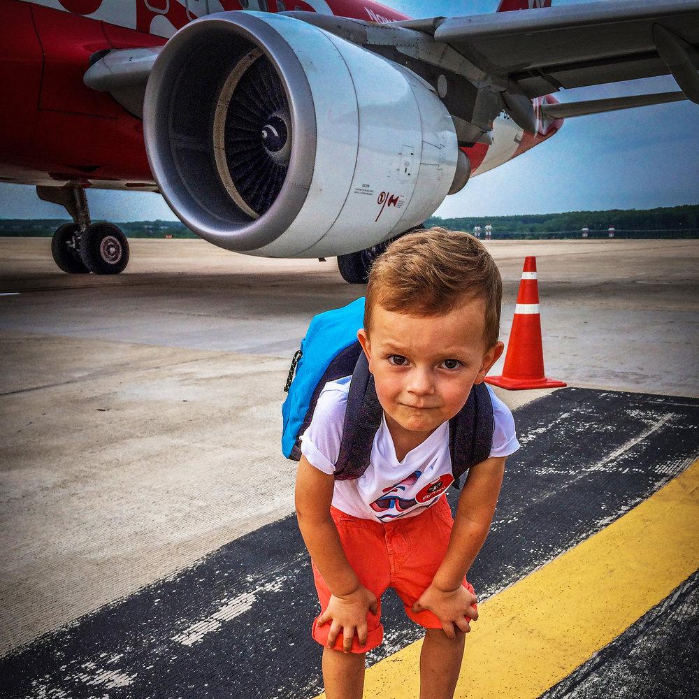 Goedkoop Vliegen met kinderen.jpg