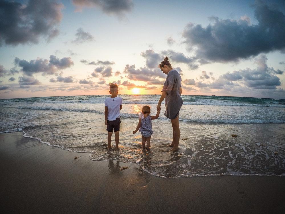 Omgaan met Jetlag_reizen_met_kinderen.jpg