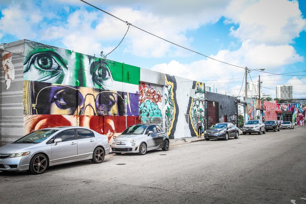 Wynwood_wall_Reizen_met_kinderen_Miami3.jpg