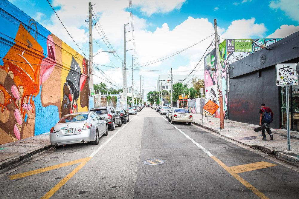 Wynwood_wall_Reizen_met_kinderen_Miami5.jpg