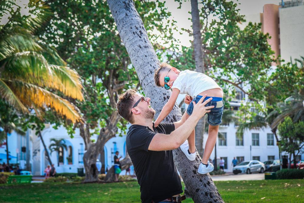 Ocean_drive_Miami_reizen_met_kinderen3.jpg
