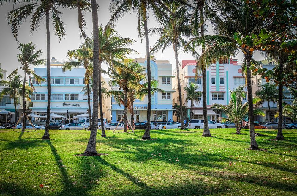 Ocean_drive_Miami_reizen_met_kinderen.jpg