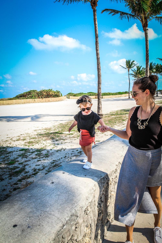 Ocean_drive_Miami_reizen_met_kinderen7.jpg