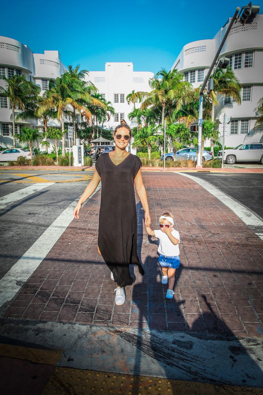 Ocean_drive_Miami_reizen_met_kinderen8.jpg