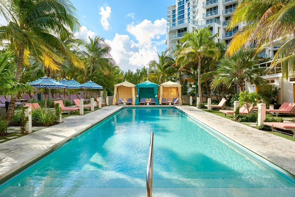 The Confidante_Miami_Beach3 (2).jpg
