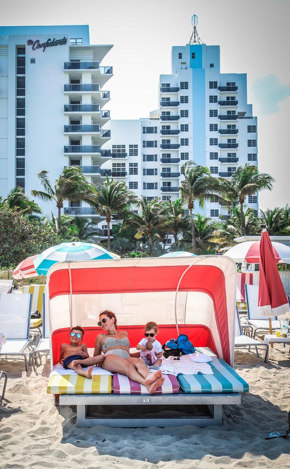 The Confidante_Miami_Beach3.jpg