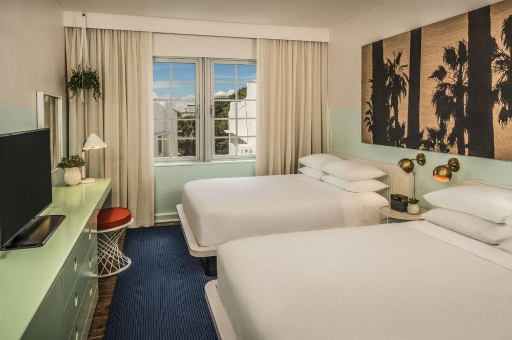 The Hall_south_Beach_hotel_reizen_metKinderen.jpeg