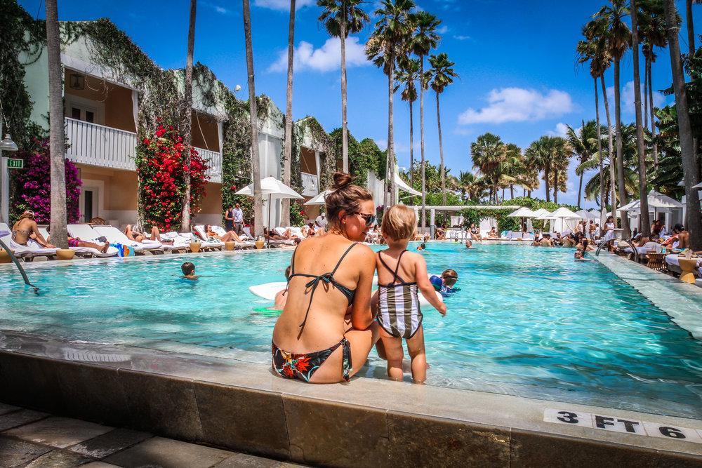 Delano_Miami_south_beach_reizen_met_kinderen.jpg