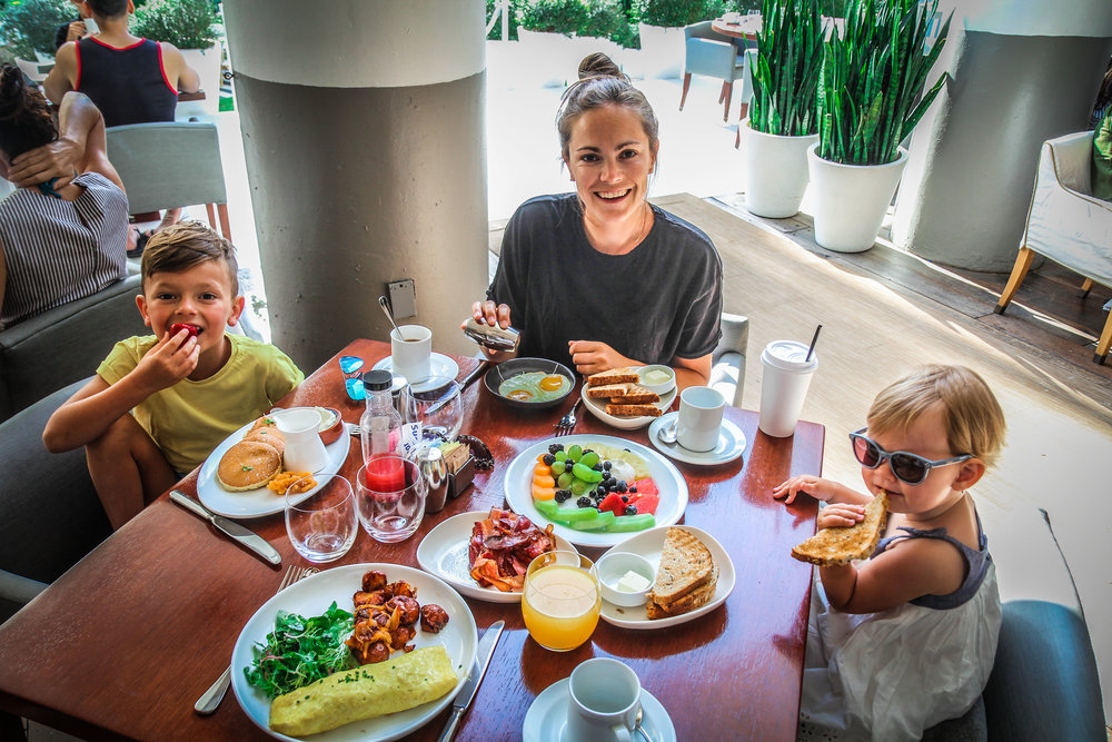 Delano_Miami_south_beach_reizen_met_kinderen-3.jpg