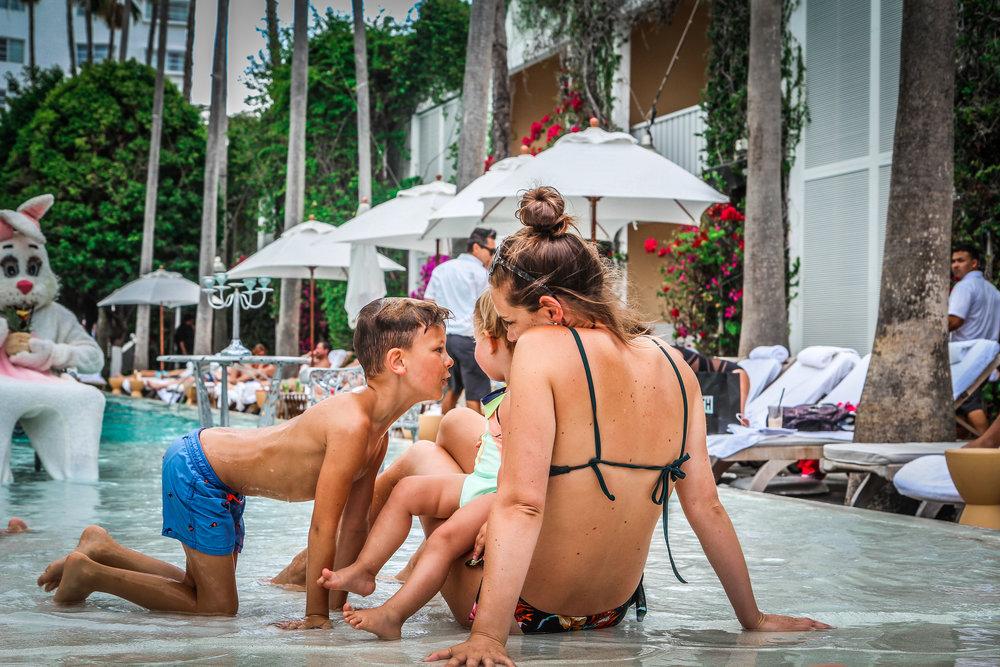 Delano_Miami_south_beach_reizen_met_kinderen-5.jpg