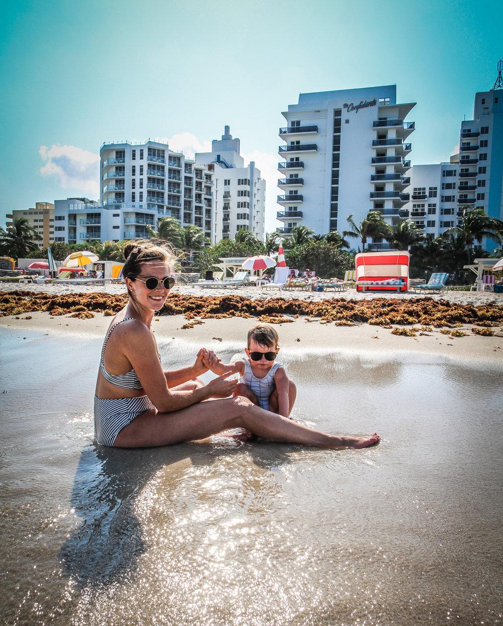 The Confidante_Miami_Beach2.jpg
