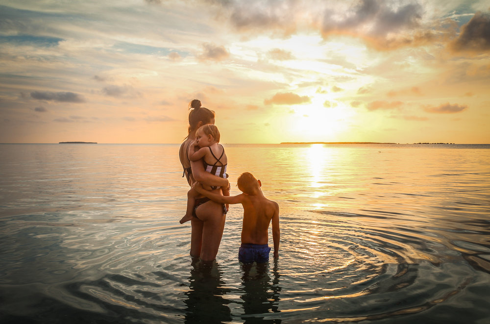 Delano_Miami_south_beach_reizen_met_kinderen-10.jpg