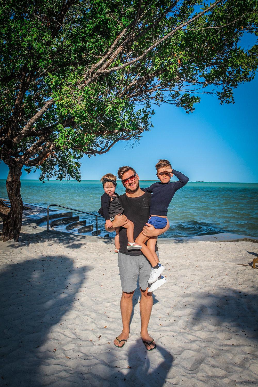 Florida_keys-_key_Largo_playa_largo_john_pennekamp_reizen_met_kinderen.jpg