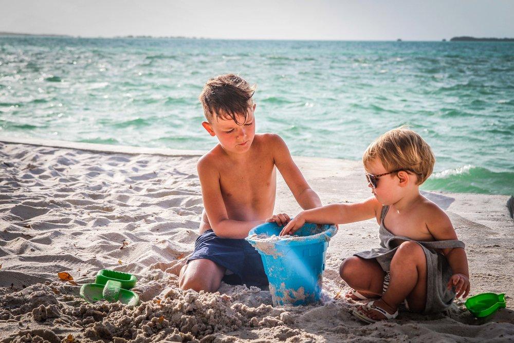 Florida_keys-_key_Largo_playa_largo_john_pennekamp_reizen_met_kindere-2.jpg