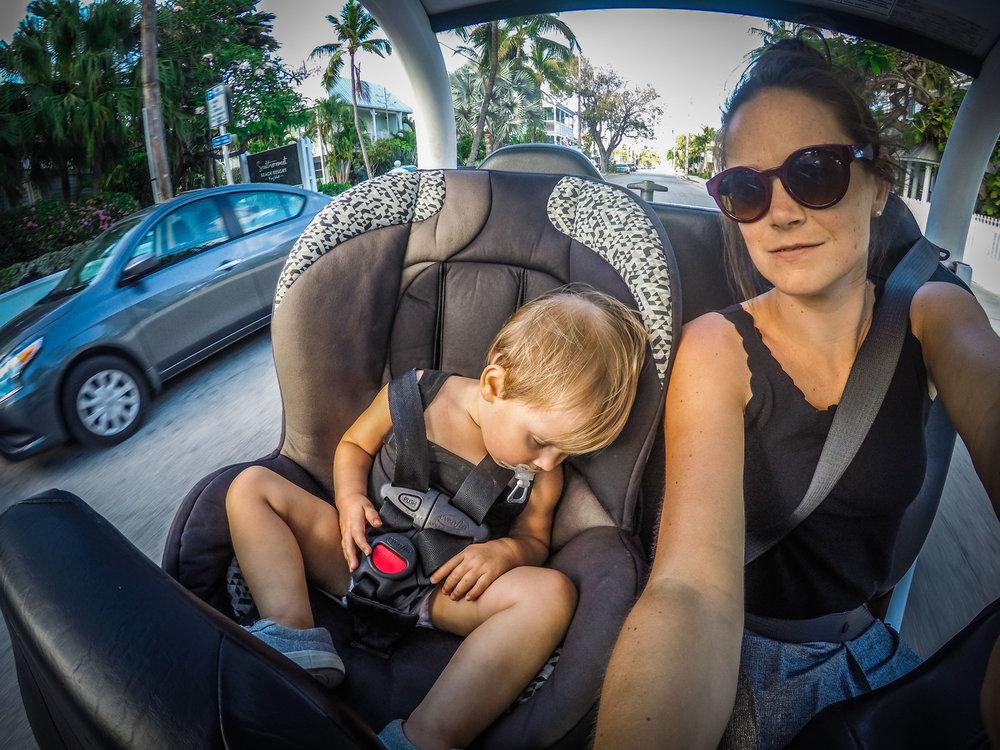 Florida_keys-_Key_west_To_do_reizen_met_kinderen-11.jpg