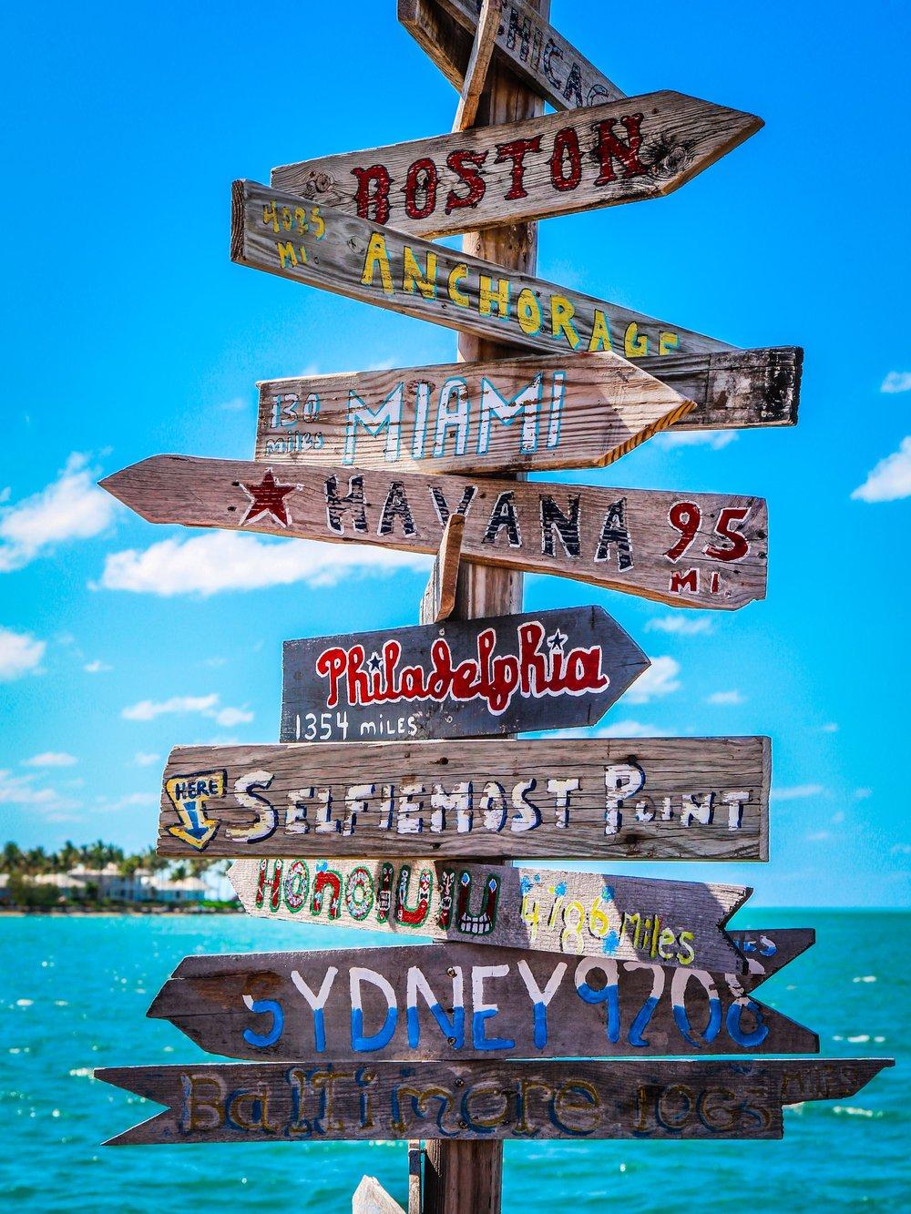 Florida_keys-_Key_west_To_do_reizen_met_kinderen-17.jpg
