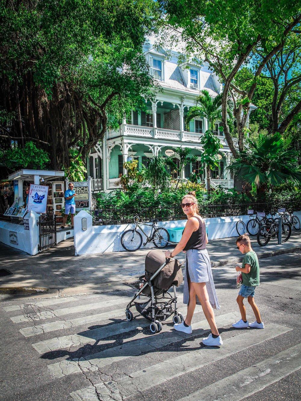 Florida_keys-_Key_west_To_do_reizen_met_kinderen-20.jpg