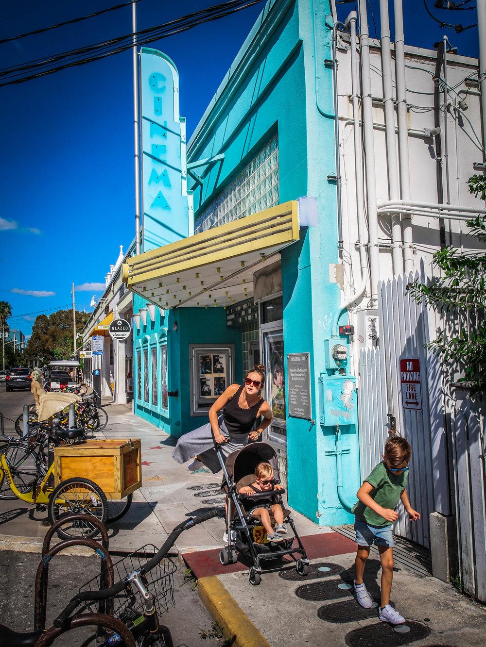 Florida_keys-_Key_west_To_do_reizen_met_kinderen-21.jpg