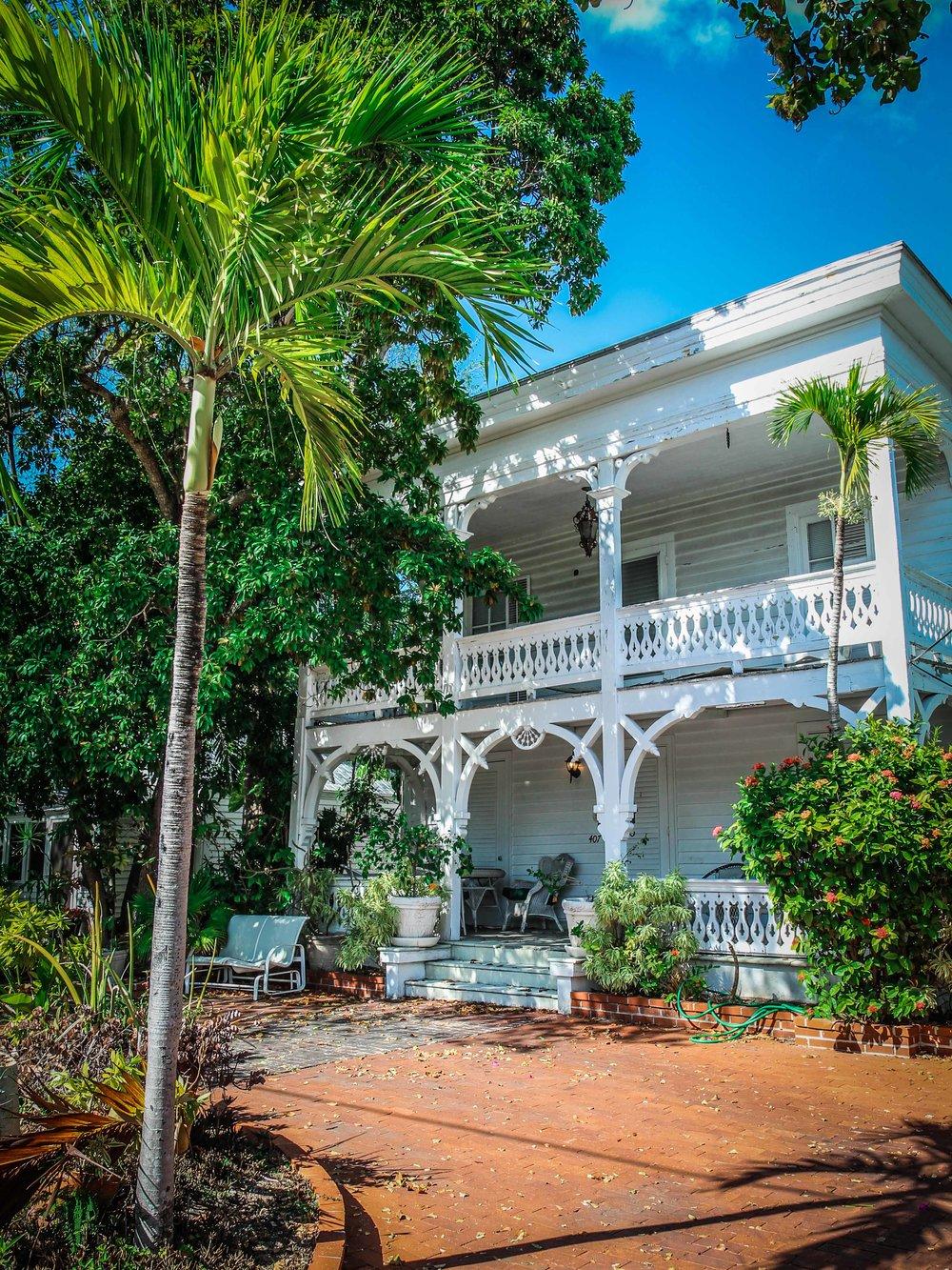 Florida_keys-_Key_west_To_do_reizen_met_kinderen-22.jpg