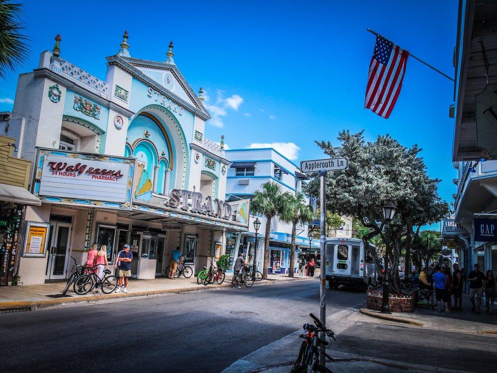 Florida_keys-_Key_west_To_do_reizen_met_kinderen-24.jpg
